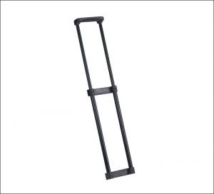 Sports Trolley With Flap/With Nut & Screw