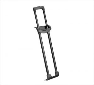 Cart Innova Inner Without Wheels - 2/3 Stage