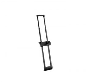 Cart Telescopic - Ultra 2/3 Stage