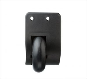 Duffle Wheel - AT Without Bearing