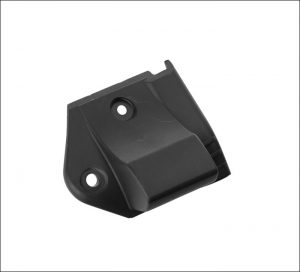 Corner Lug Ultra Left/Right