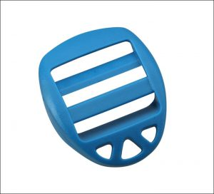 Ladder Lock - Icon